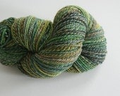 RESERVED - Budgie - SCF - 240 yards - Polwarth/Bamboo