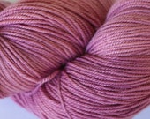 Silk/Wool Yarn