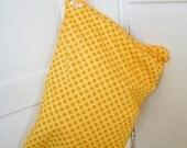 Sunny Ta Dot 18 x 24 Hanging Diaper Pail INSTOCK