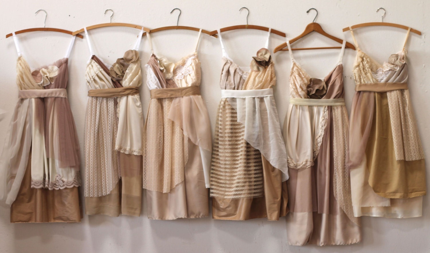 Shabby chic bridesmaid dresses gown and dress gallery shabby chic bridesmaid dresses image ombrellifo Image collections