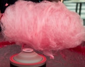 Cotton Candy Fragrance Oil Low Shipping