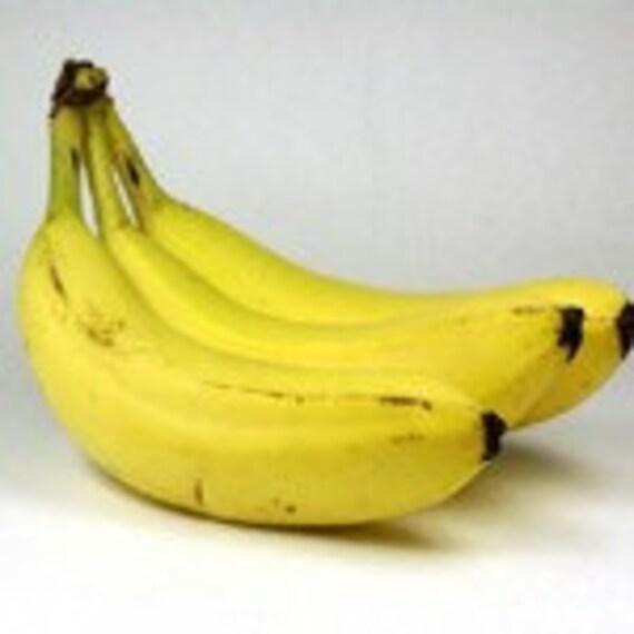 Banana Flavor Oil Low Shipping