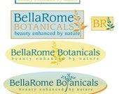Custom job for for BR Botanticals