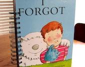 Day Planner - I Forgot