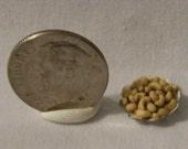 Miniature Cashews