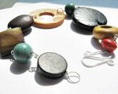 SALE-Island Mix Bracelet