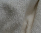 Custom order for kwojkowski - Organic Hemp\/Cotton Fleece - 5 yards