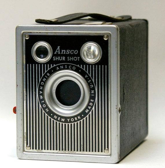 Vintage Film Cameras For Sale Film Camera 1948 Sale