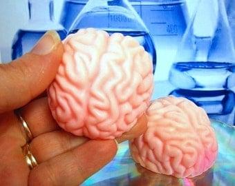 Zombie Brain Soap Gift Set