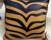large black tiger