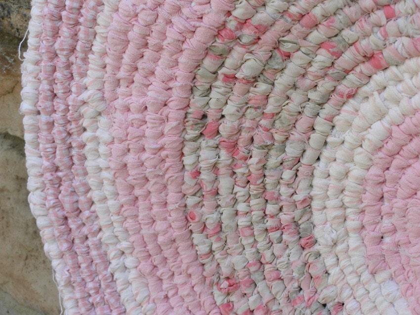 Medium Image For Shabby Chic Bath Rug 101 Breathtaking Ideas On Rugs Wayfair Aliso