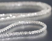 7 inch sterling silver bracelet, Fancy Italian chain sterling silver chain