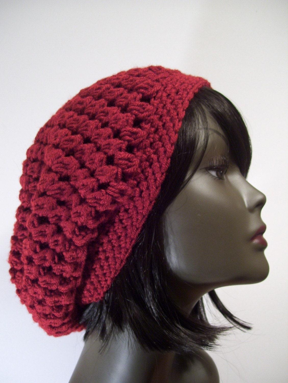 Crochet Beanie Hat galleryhip.com - The Hippest Galleries!