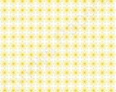 Yellow Daisies Digital Paper