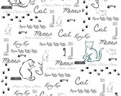 Here Kitty Kittydigital paper -Just for Visiting my Etsy Site...No 20 cent charge. Just dble click pic & save to yr computer