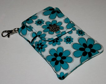 Smart Phone case, 4G case, Droid case, iPod case, iPhone case, iPhone 4 case, iPhone 4s case, iPhone 4 sleeve, Cell phone case