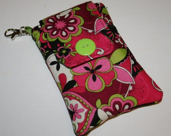 Smart Phone case, 4G case,  Droid case, iPod case, iPhone case, iPhone 4 case, iPhone 4s case, iPhone Sleeve,