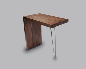 Tiny Tim Table