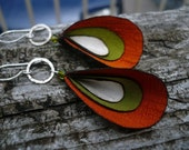 Penny Lane Earrings