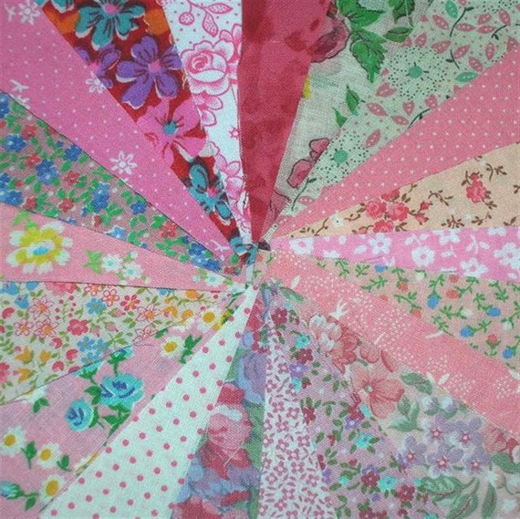 breast cancer quilt kit eBay