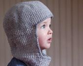 Knight helmet-silver wonder