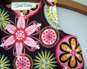 Carnival Bloom Everyday Dress