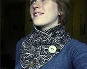 Neck Cozy, Nomadic Bliss