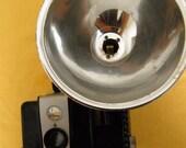 Vintage 1960s Kodak Brownie Hawkeye camera