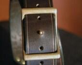 Conway Belt 1.5 inch