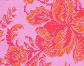 Jennifer Paganelli - Honey Child, Danielle - Rose JP45 100% Quilters Cotton Available in Yards, Half Yards and Fat Quarters