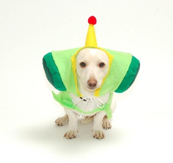 Small Halloween Halloween Small Dog Costume