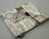 iPad mini Case/ iPad mini Cover.
