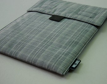 iPad Case, Cotton/Padded.  ON SALE