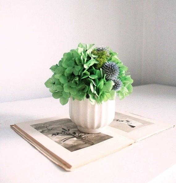 jade garden- custom for Angela James