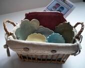 Gift Basket  or  Grab Bag Surprise