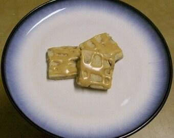 2 Dozen Peanut Butter Cup Shortbread