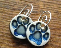 Unique Penn State Related Items Etsy