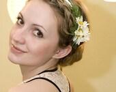 Delia Headband