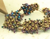 To Be or Not To Be, reversible Bracelet number two