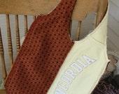 Concordia Tote Bag