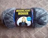 Lion Brand Moonlight Mohair Tundra SDJ