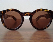 Lennon Dead Stock Sunglasses.