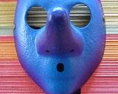 Cirque Du Soleil Saltimbanco Mask