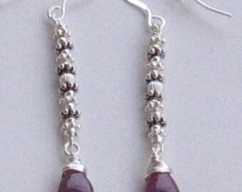 Delilah-Earrings