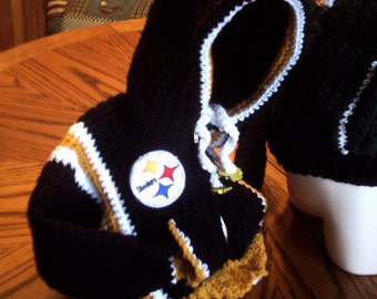 Football Hoodie Giants Jets Steelers Eagles  Cowboys Colts Raiders and all