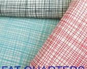 weave for moda fabrics by summersville