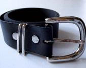 Rescued Rubber Belt v. C-1.25XL