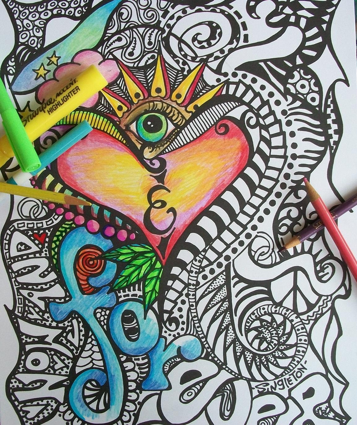 galleries related hippie drawings black and white trippy hippie ...: galleryhip.com/hippie-drawings.html