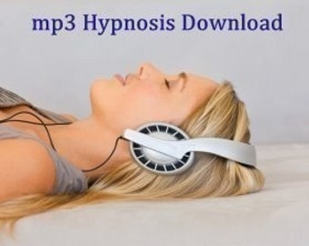 Hypnosis mp3 Download  Hypnosis To Transform Your Life