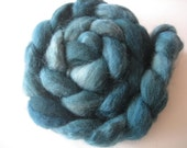 Neptune, 5 oz Mill Ends Roving